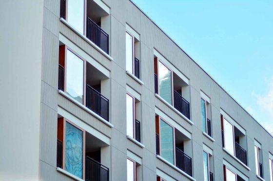 Immobilie als Kapitalanlage