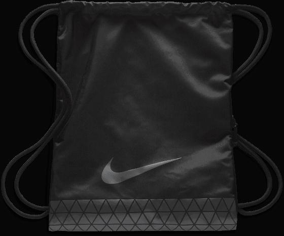 Nike – NK Vapor 2.0