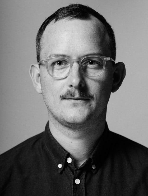 Lars-Beller-Fjetland-designer-architectmade