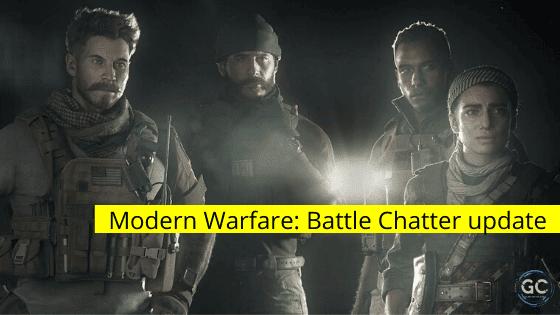 modern-warfare-battle-chatter-update