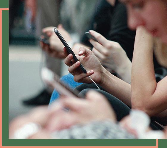 BrandCurb - Unified Digital Communications