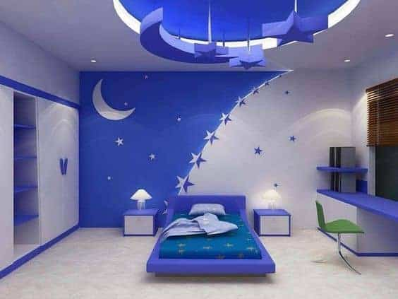 False Ceiling Designs For Bedroom That Ll Win Your Heart 50 Designs Building And Interiors Products