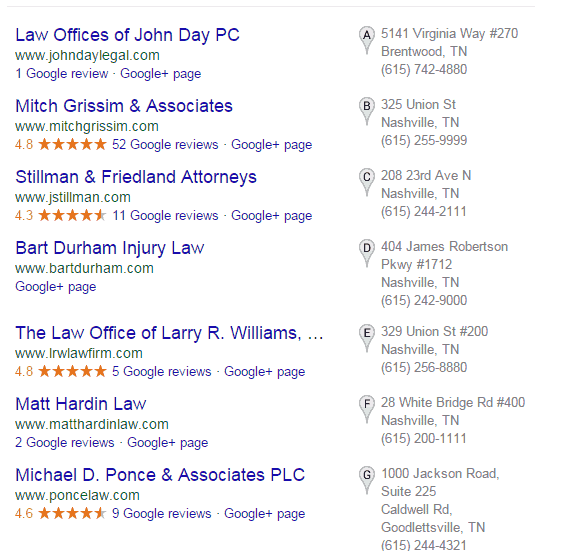 personal injury attorney   Google Search