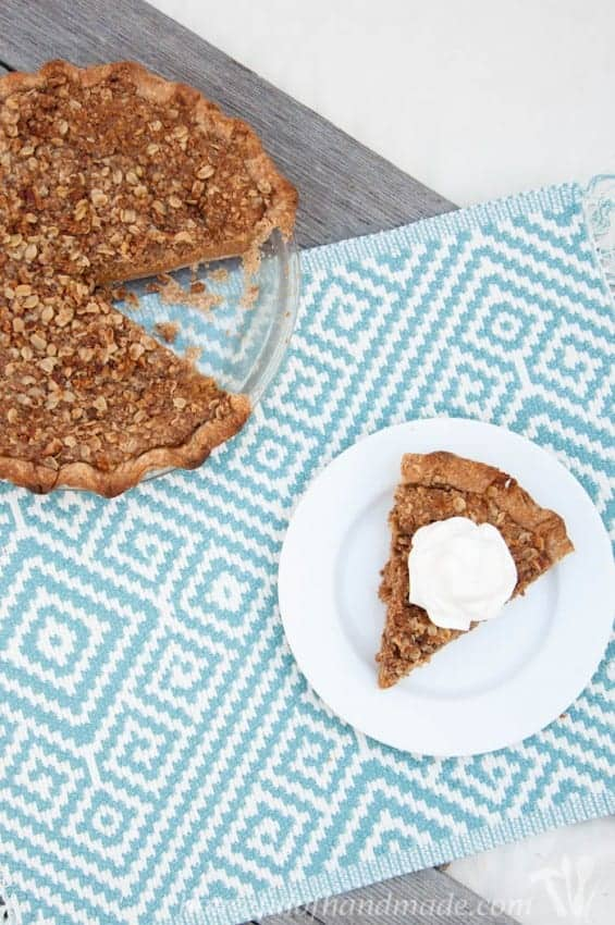 apple-butter-pumpkin-pie-with-crumb-topping-5