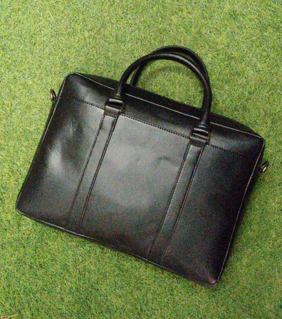 Laptop Bag CE1 - Black