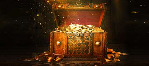 Casino Midas promotions and free spins