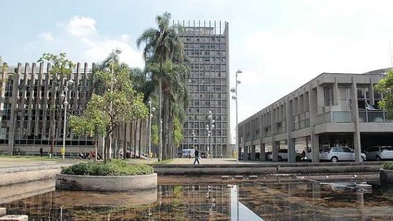IPTU Santo André - SP - Prefeitura