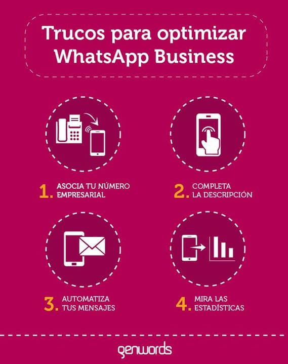 whatsapp-business-trucos-optimizar
