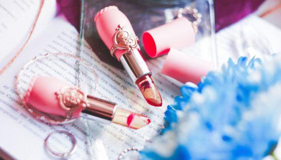 lipsticks-for-kids
