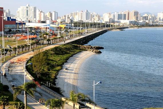 IPTU São José SC