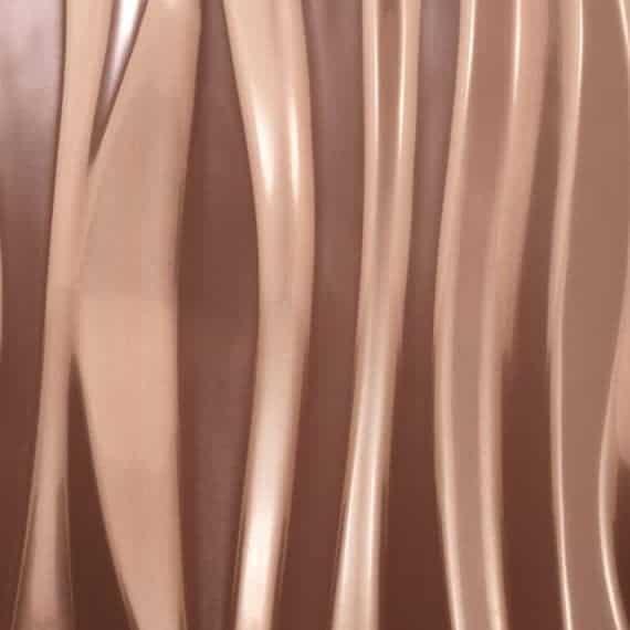 0501 VeroMetal Copper