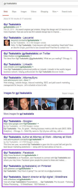 gyi tsakalakis   Google Search