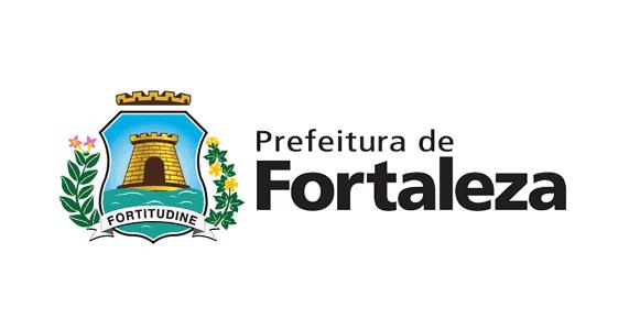 IPTU Fortaleza - CE Prefeitura