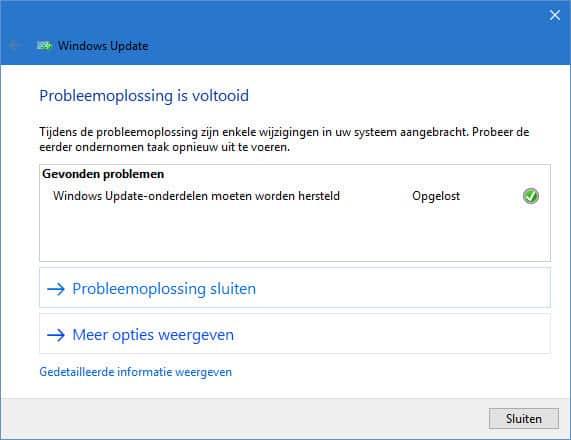 windows_update_herstellen