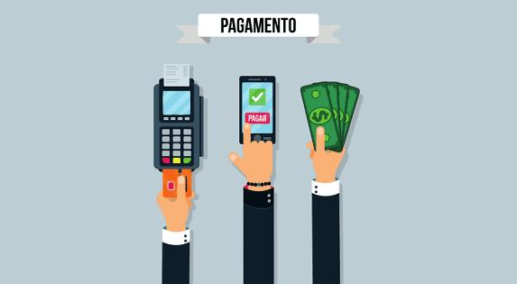 IPTU à vista ou parcelado - pagamento