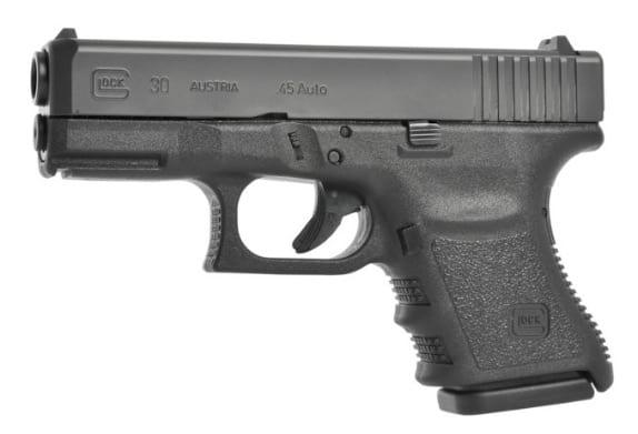 glock-30-sf