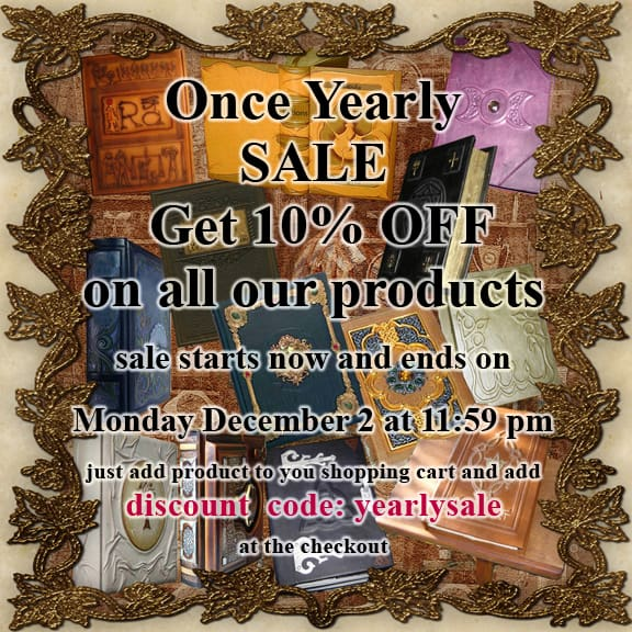 once-yearly-sale-2