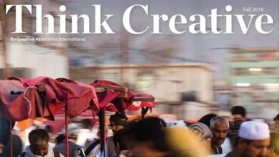 Think_Creative_home