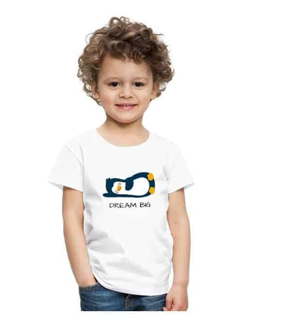 Glückswolke Bekleidung Mode T-Shirt Body Baby Kinder Auswahl Spreadshirt2