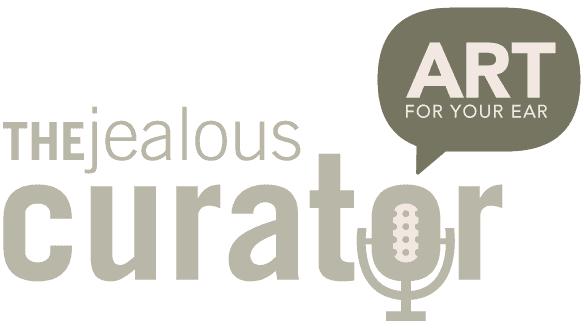art podcasts