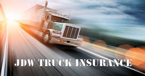 Amazon Relay Insurance Requirements Illinois
