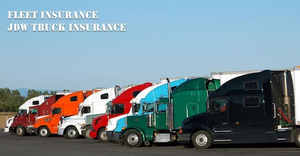 large fleet trucking insurance fleet owner insurance texas