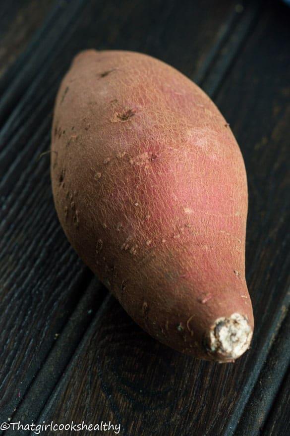 sweet potato stuffing33