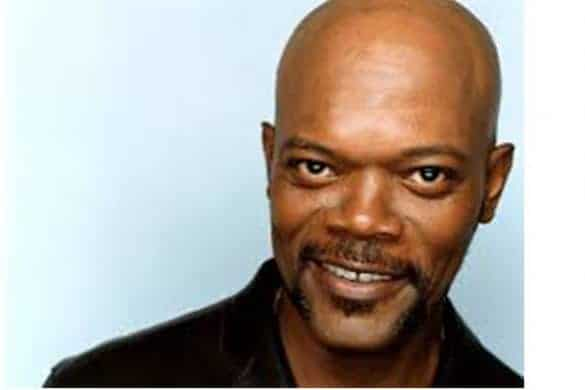Samuel L. Jackson Reprising His Role In The Shaft Reboot