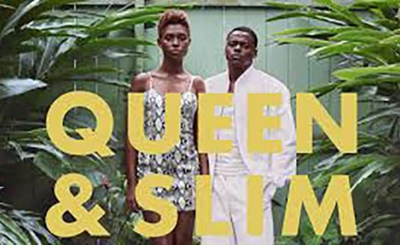 Queen & Slim Soundtrack Enlists Vince Staples, 6 LACK, EARTHGANG, & Lauryn Hill &
