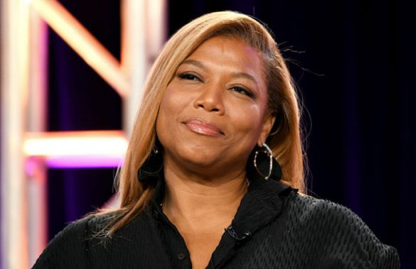 CBS Picks Up Pilot of The Equalizer Reboot Starring Queen Latifah