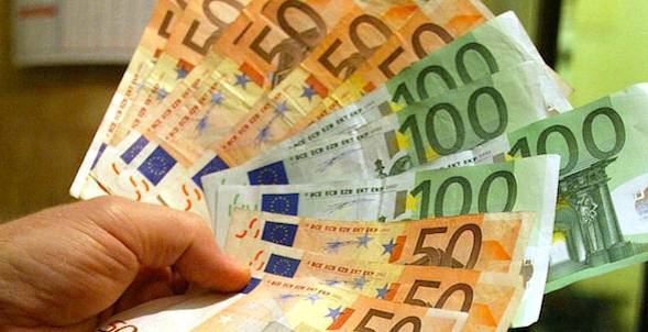 milioni di euro