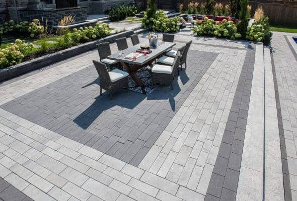 brick-pavers-suburban-landscape-supply