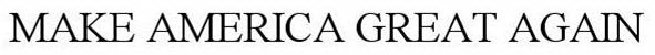 米国商標登録 第4773272豪
