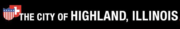 highland-seal1