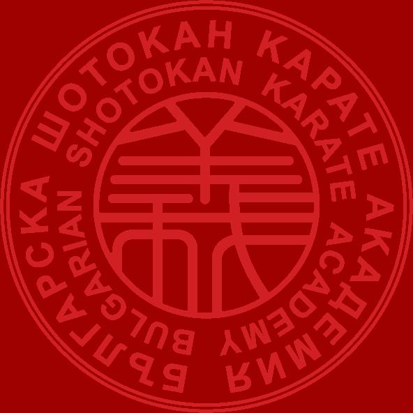 Българска шотокан карате академия