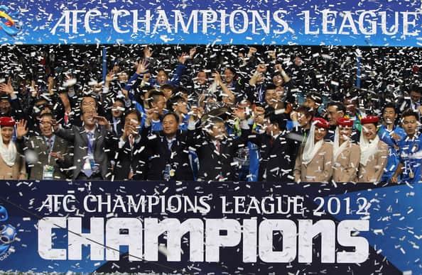 SD-AFCChampionsLeague2012-1