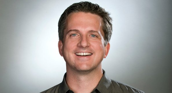 Leadership Lessons Bill Simmons, formerly of ESPN