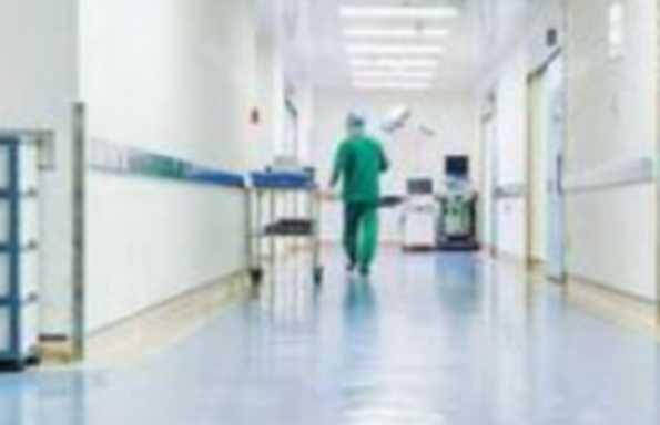 Fidanzati in ospedale per una visita, rubano fiale di adrenalina. Stavano pianificando delitto perfetto?