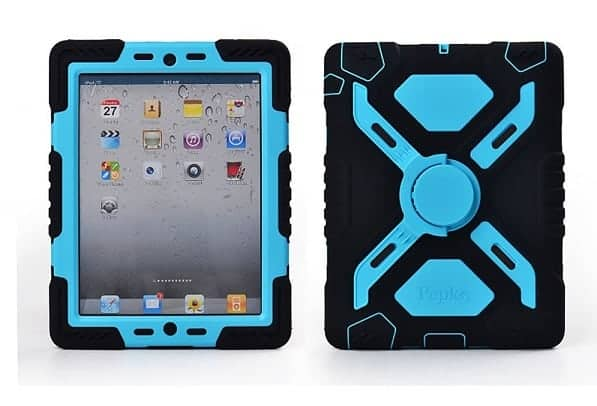 baby travel gear, ipad case