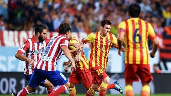 super-cup-ισπανίας-Bercalona-Atletico-Madrid