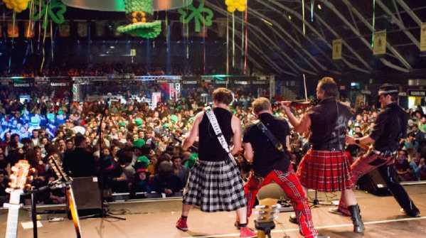 irlanda in festa teatro geox LARGE