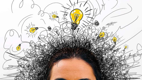 introverted leadership don't overthink it
