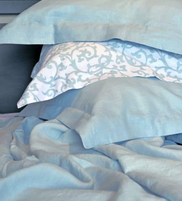 French, Linen, French Linen, duvet cover, linen,
