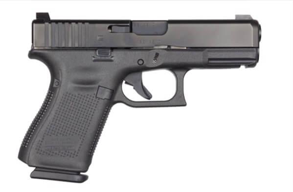 glock-19-gen-5-firearm-for-sale-model-PA1950703