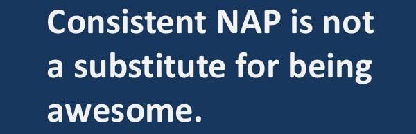 consistent-nap