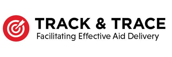 Track_Trace_Logo