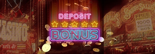 Mobile Casinos with the best deposit welcome bonuses