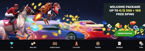 Free games from Soft Swiss Casino
