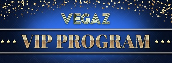 Vegaz bitcoin games