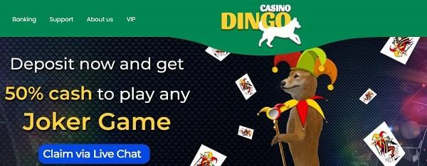 Free cash games
